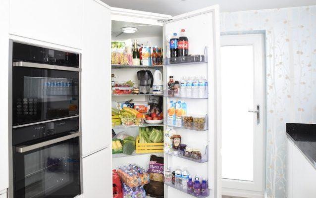 Migliori frigoriferi Whirlpool: classifica di settembre 2019 ...