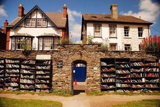 Giornata Mondiale del Libro: le 7 librerie più insolite del mondo