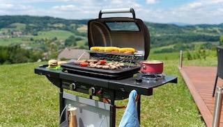 Migliori barbecue: classifica e quale scegliere