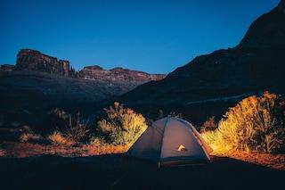 Migliori tende da campeggio: guida alla scelta