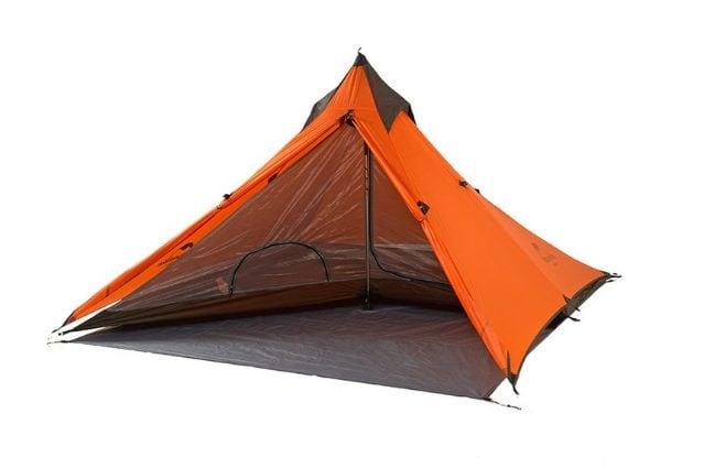 Migliori tende da campeggio: guida alla scelta aggiornata ad