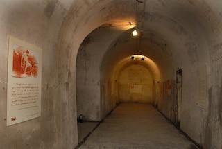Genova come non l'avete mai vista, tra luoghi insoliti e segreti