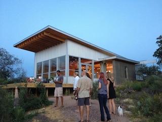 Una casa per invecchiare insieme: ecco la scelta di un gruppo di amici del Texas
