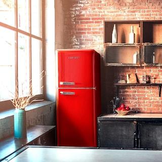 I migliori modelli di frigocongelatori del 2019