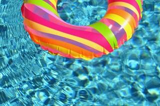 Le migliori piscine gonfiabili: come sceglierle per il giardino