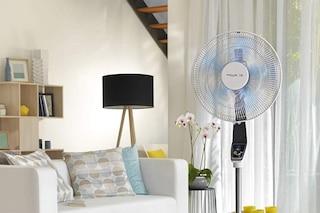 Come scegliere il miglior ventilatore