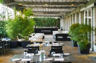 Estate: le migliori terrazze in Italia dove mangiare all'aperto