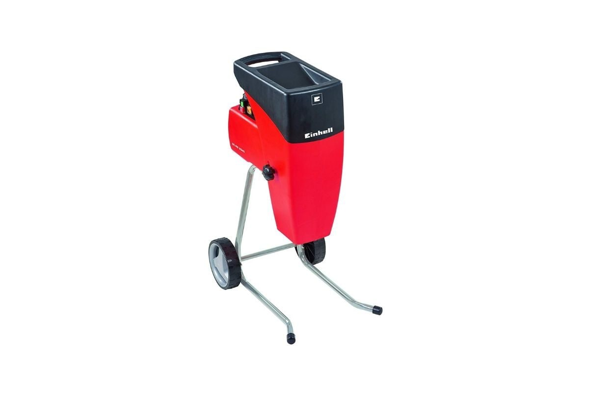 biotrituratutto Einhell GC-RS 2540
