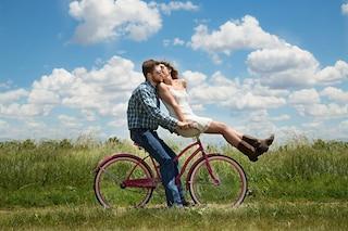 Giornata mondiale della bicicletta: le più belle biciclette e piste ciclabili d'Italia