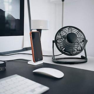 I 10 migliori ventilatori usb di ottobre 2019