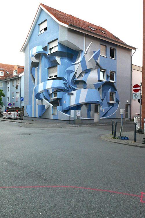 Stadt.Wand_.Kunst–Mural–Art–Galery_Mannheim_–DE_2019