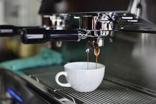 Le migliori macchine per il caffè: recensioni, opinioni e guida all'acquisto