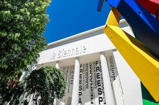 """Biennale Architettura 2020: """"How will we live together"""" sarà il tema della 17. Mostra"""