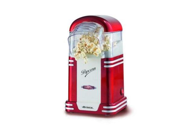 d775e98bd9 Le migliori macchine per popcorn: classifica e recensioni di Agosto 2019