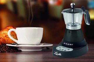 Migliori caffettiere elettriche 2020: guida all'acquisto dei migliori modelli