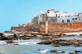 Essaouira, da città di pescatori a location da festival