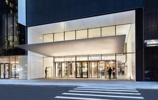 Il MoMA di New York si espande: ecco il progetto di Diller Scofidio + Renfro