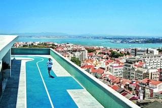Lisbona come non l'avete mai vista, tra luoghi insoliti ed esperienze uniche