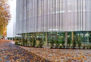 Milano, il nuovo campus Bocconi: dall'ex Centrale del Latte al progetto di Studio SANAA