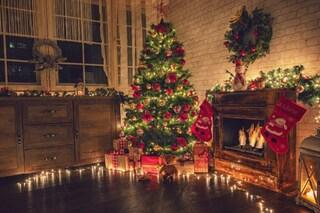 Come addobbare la casa a Natale: 70 idee facili per esterni e interni