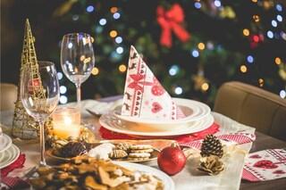 Come addobbare la casa a Natale: 18 idee facili per esterni e interni