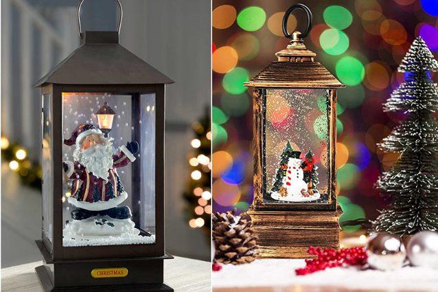 Come Addobbare La Casa A Natale 70 Idee Facili Per Esterni E Interni