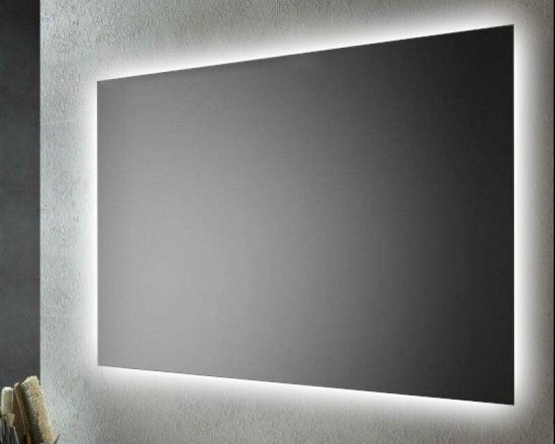 I Migliori Specchi Da Bagno E Sceglierli E Guida All