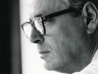 L'eredità di Antonio Monestiroli: addio ad uno dei maestri dell'architettura italiana