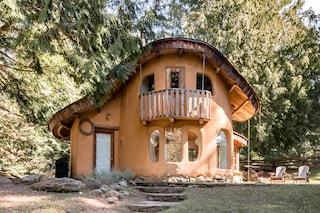 Vacanze di Natale nelle case più desiderate dagli italiani