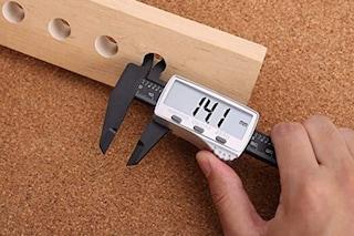 Migliori calibri digitali: quale scegliere per misurare in modo impeccabile