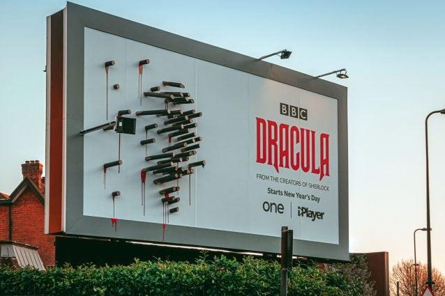 Crediti immagine: bbccreative