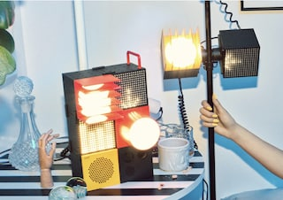 IKEA e Teenage Engineering lanciano FREKVENS, la collezione per gli amanti della musica