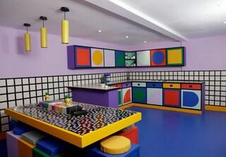 LEGO DOTS, le piastrelle 2D per costruire tutto con i LEGO