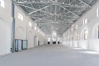 Milano, l'ADI design Museum - Compasso d'Oro è pronto