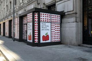 Mercato Centrale apre a Milano: ecco come sarà