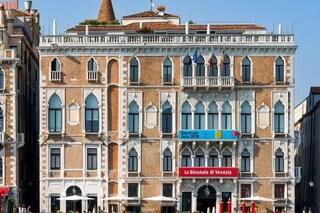 Biennale di Venezia 2020: tutti i dettagli della 17. Mostra Internazionale di Architettura