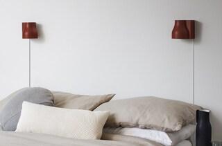 Le migliori lampade di design stampate in 3D