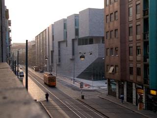 I progetti più famosi delle Grafton Architects, vincitrici del Pritzker Prize 2020