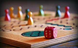 Divertirsi a casa: 25 giochi da tavolo per tutte le età