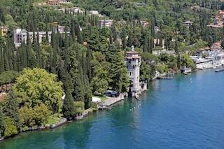 Lago di Garda, 5 mete per gli amanti del design e della natura