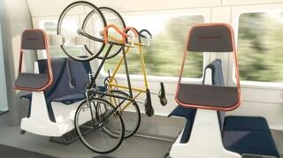 Come viaggeremo sui mezzi di trasporto rispettando il distanziamento sociale