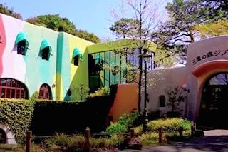 Lo Studio Ghibli apre le porte del mondo creativo di Miyazaki