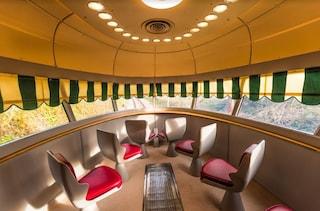 Rinasce il Settebello, l'iconico treno simbolo del Made in Italy e del boom economico