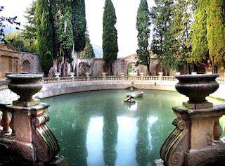 Veneto, alla scoperta dei luoghi più segreti e inaspettati della regione