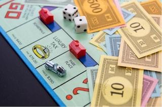Monopoly: le migliori versione classiche ed elettroniche del gioco di contrattazione