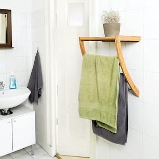 I migliori porta asciugamani del 2020