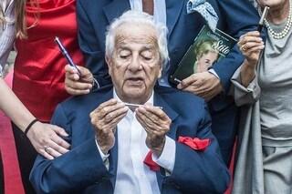 Torino, è morto Franco Verona, patron delle penne a stilo Aurora