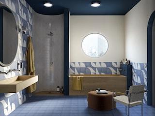 Come arredare il bagno: 8 soluzioni per creare una stanza del benessere in casa