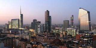 Skyscraper day: tutte le curiosità sui grattacieli italiani