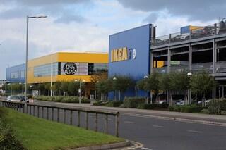 Puoi restituire i mobili usati IKEA in cambio di buoni spesa: ecco il programma Buy Back